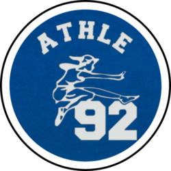 Athlé 92